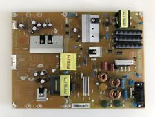 715G6338-P02-000-002S / 996590020611 ALIMENTATION LED TV PHILIPS  POUR 55PFH5609