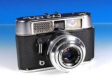 Voigtländer VITO CLR Color-Scopar 2,8/50 Photographica Kamera vintage - (101850)