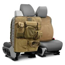 Smittybilt  G.E.A.R. Universal Truck Seat Cover (Tan) #5661324