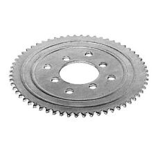 "Steel Plate Sprocket 60 Tooth 7-1/4"" Od 1-3/8"" Id Chain 35 (9484) 48-048"