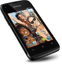GOOD!!! Kyocera Event C5133 Android Camera CDMA Touch VIRGIN MOBILE Smartphone