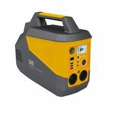 NEU Kodak Portable Power Station Powerbank PPS800 786,24 Wh Lithium-Ionen-Akku