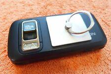 Nokia N86 l 8GB Schwarz l FAST NEU l Slider Symbian HSDPA GPS 8MP l 2,6 Zoll