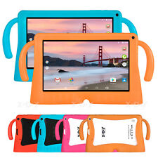 XGODY 9 inch Android Tablet PC Quad-core 2xCamera 16GB ROM IPS Screen WiFi 2Mode