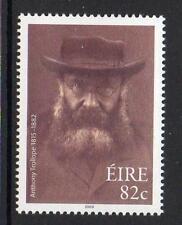 Ierland 1896 Anthony Trollope 2009    postfris/mnh