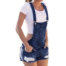 size 40 41baf 681f6 Jeans Overall Kurz günstig kaufen | eBay