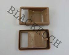 Bezel Inside Door Handle for Toyota Hilux 4Runner LN50 56 60 65 RN55 61 70 66 CR