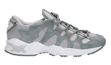 ASICS Tiger Men's GEL-Mai Shoes 1193A043-020 Mid/Stone Grey SIZE 10