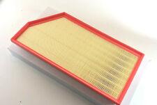 Luftfilter Filtron MERCEDES-BENZ W205 A205 C205 W213 C257 S213 CDI airfilter