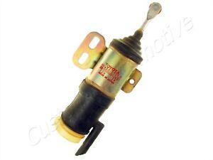 87-91 TOYOTA CAMRY RF DOOR LOCK SOLENOID ACTUATOR 8545017050 right front