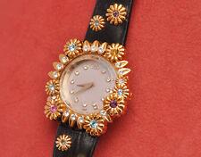 Wintex orologio da donna Primavera/R  H018 BIS