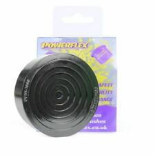 PF99-1000 Powerflex Universal Jack Pad Adaptor