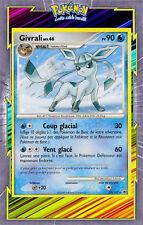 🌈Givrali - DP05:Aube Majestueuse - 20/100 - Carte Pokemon Neuve Française