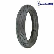 Michelin Pilot Power 120/70-ZR17 Tyre Suzuki GSX 1300 R Hayabusa 99-07