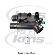 New Genuine FACET Antifreeze Coolant Thermostat  7.8747 Top Quality