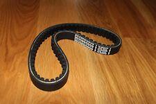 Go Kart Drive Belt- Mini Bike Drive Belts 30 Comet Series for Manco (Belt #20358