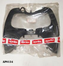 Escudo Interior Negro Aprilia Mojito 125-150 2003-2007 Internal Shiel AP8249207