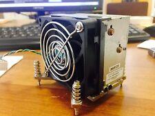 Radiatore Dissipatore CPU Master Cooler