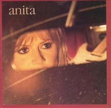 Anita by Anita Cochran (CD, Mar-1999, Warner Bros.)