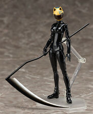 DuRaRaRa!! X2 - Celty Sturluson Figma Action Figure No. SP-081 (Max Factory)