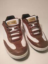 Men's Element skate shoes, size 9.5 US/Canada