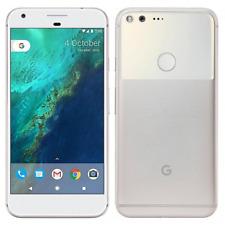 Google píxel XL - 32GB-Blanco-Desbloqueado-Teléfono inteligente Totalmente
