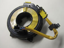 Hyundai Coupe MK1 RD2 2001 - Airbag Steering Wheel Squib Ring
