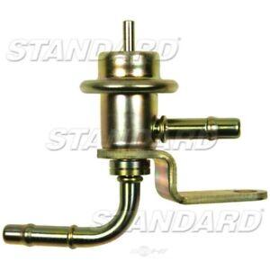 New Pressure Regulator Standard Motor Products PR469