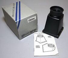 Hasselblad Camera 72524 Magnifying Hood Finder HM-2 CFV16/39/50/50C Digital Back