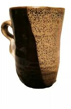 Bespoke Coffee Mug Tea Soup Cup Brasserie ware original and unique handmade