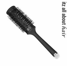 GHD  Ceramic Vented Radial Brush  Size 3 Approved Stockist