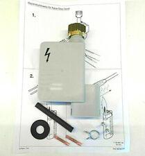 Aquastop Zulaufschlauch Bosch Siemens Neff Constructa Eledro 850 091058