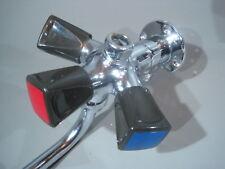 80er Armartur E-Teile zu Boiler Wasserkocher 5 Liter (60) ( XBoilerarmarturenX )