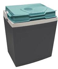Frigorifero portatile elettrico 12 V accendisigari Gio'style Shiver 26 litri
