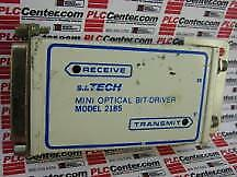 SI TECH 2185 (Used, Cleaned, Tested 2 year warranty)