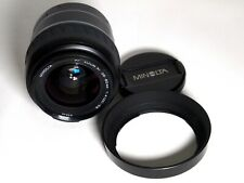 Minolta AF XI 28-80mm f/4.0-5.6 Xi Lens for SONY A mount From Japan