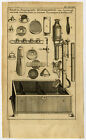 Antique Print-MICROSCOPE-AYSCOUGH-DESIGN-Buys-1770