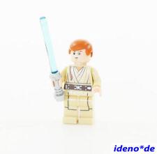 LEGO, Obi-Wan Kenobi, Star Wars