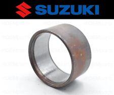 Suzuki DR650, SP600 Exhaust Muffler Silencer Pipe Connector Joint Gasket