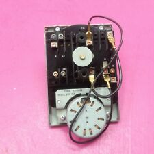CROSLEY DRYER CDE20M600 NORGE TIMER 53-0663