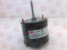 DAYTON 3M555B (Used, Cleaned, Tested 2 year warranty)