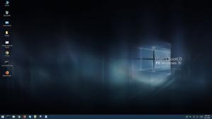 Hiren's Boot USB PE - 32GB USB(Transcend JetFlash 300)- Live Boot - Fix Windows