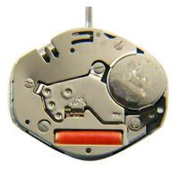 Ideal Watch Repair Chronograph Movement for Ronda 1069 Quartz Watch Movement