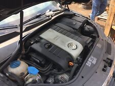 Engine Assembly VW EOS 07 08 (83K MILES)