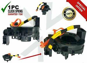 84306-0E010 84306-48030 Air Bag Spiral Cable Clock Spring 🔥🔥