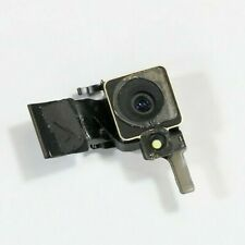 Genuine  Apple iPhone A1332 Back Rear Main Camera   Replacement Part