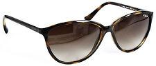 Vogue Damen Sonnenbrille VO2940-S W656/13  58mm braun gemustert // 186 (1)
