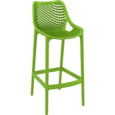 Compamia Air Bar Stool, Tropical Green - ISP068-TRG