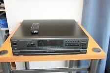 Technics SLP-D887 - Sehr guter CD-Player!