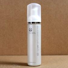 Nu Skin AgeLOC Gentle Cleanse & Tone Anti-Aging